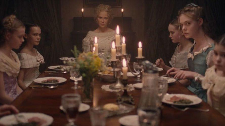 Sofia Coppola dirige L'inganno e torna così al cinema con il remake de La notte brava del soldato Jonathan: il risultato finale è un altro film in costume che lascia […]