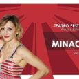 Paola Minaccioni Livea Le Terrazze Teatro Festival conquista tutti con i suoi personaggi al femminile, da Katinkae Putrina alla novità Melania Trump, accompagnata da Lady CoCo DJ Un one woman […]