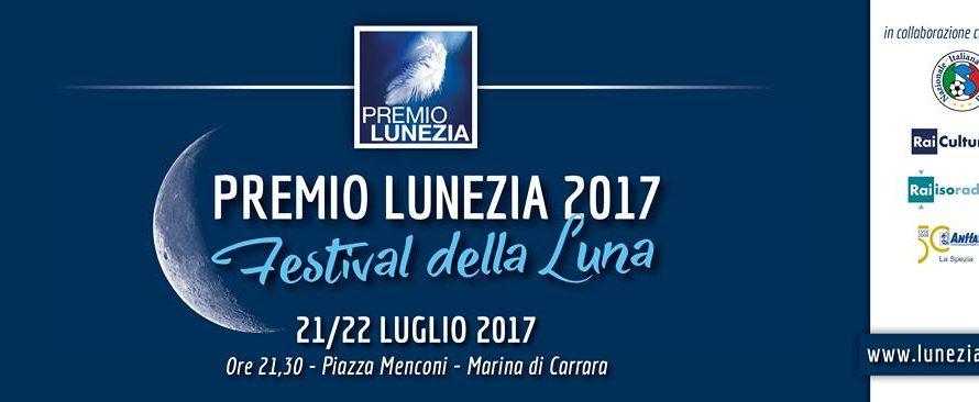 """A Marina di Carrara il 21 ed il 22 Luglio, """"Mondospettacolo"""" è stato presente alla XXII edizione della manifestazione Premio Lunezia 2017. Ma vediamo che cosa ci hanno raccontato alcuni ospiti incontrati nel backstage del Premio Lunezia 2017 durante le due serate dedicate alla musica."""