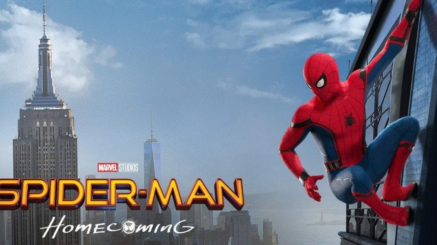 Esce finalmente il nuovo Spider-Man: Homecoming, trasformato in un divertente e spassosissimo teen movie, con il nuovo Peter Parker Tom Hollandcontro il malvagio (ma non troppo) Avvoltoio Michael Keaton. In […]