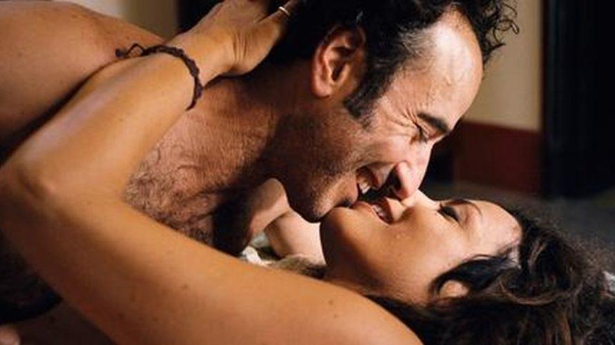 Sette giorni è una storia d'amore che si sviluppa in una settimana, protagonisti Bruno Todeschini e Alessia Barela: splendidi paesaggi e personaggi intensi tolgono però qualcosa al ritmo del film. […]
