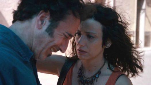 7 giorni: Ivan e Chiara sono combattuti tra dovere e amore