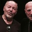 Morto Guido Elmi, musicista, coautore e produttore di Vasco Rossi sin dal 1980 e creatore della Steve Rogers Band. Con Bollicine ha rivoluzionato il rock in Italia, perché Guido Elmi, […]