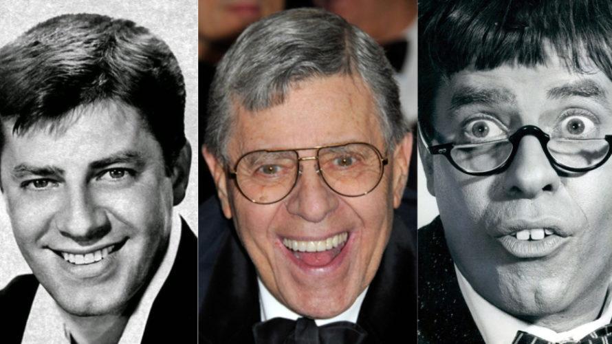 """E' morto a 91 anni Jerry Lewis, icona mondiale del cinema comico e di Hollywood, famoso come """"Picchiatello"""" nei suoi film tutti da ridere e per il sodalizio con Dean […]"""