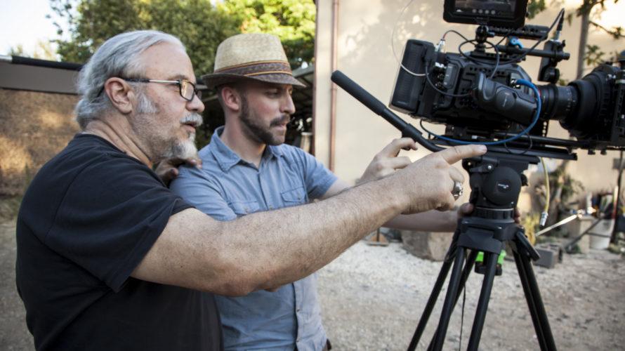 """Si lavora incessantemente sul set del 3° film di Sergio Stivaletti: """"Rabbia Furiosa"""", un film liberamente tratto dalla storia del """"Canaro"""", uno dei fatti di cronaca nera degli anni 80, […]"""