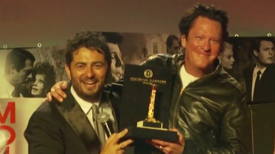 Sicilian Ghost Story vince la XIV edizione del Magna Graecia Film Festival. Premiati anche Roberto Capucci, Lino Guanciale e Vincenzo Alfieri. Bagno di folla per Pamela Anderson e Michael Madsen. […]