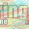 Tutto pronto per la sesta edizione del Roma Fringe Festival, la festa del TeatroIndipendente. Dal 27 agosto al 17 settembre oltre 150 appuntamenti, per 50 compagnie dall'Italia e dal Mondo, […]