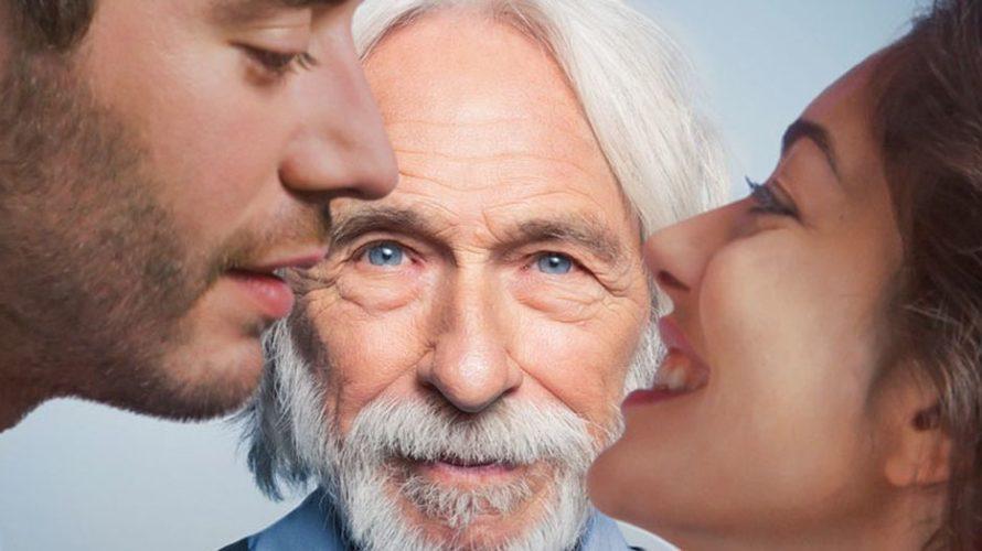 Un profilo per due parte dal rapporto tra internet e terza età e ne approfitta per parlare di famiglia, amore e un'amicizia che supera i confini anagrafici. Una commedia riuscita […]