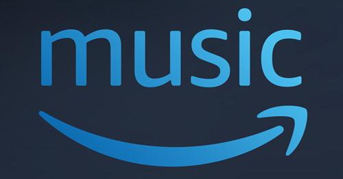 Amazon Music Unlimited 0