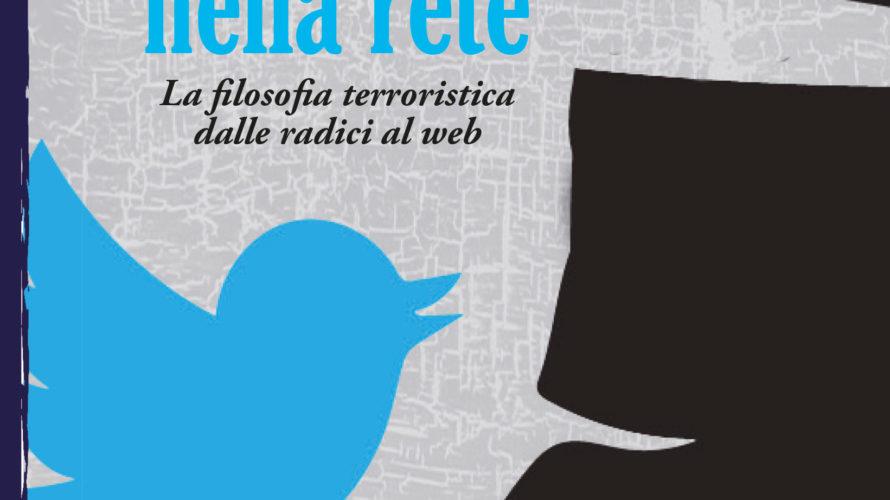 Chiara Franzin, giovane autrice Vicentina – laureata in Relazioni Internazionali – dedica il suo saggio narrativo alla filosofia terroristica, tracciandone una mappa geo-antropologica, storica e culturale approfondita e ampia, prendendo […]