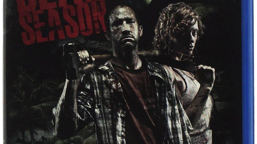 Il punto di partenza è la consueta, misteriosa infezione virale che muta in famelici zombi gli abitanti della Terra, spingendo Elvis e Tweeter – interpretati da Scott Peat e Marissa […]