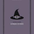 Suggestivo, misterioso, avventuroso. Ecco come è Di magia e di vento di Silvia Casini edito da Antonio Tombolini editore. Il romanzo narra di un enigma che avvolge la famiglia di […]