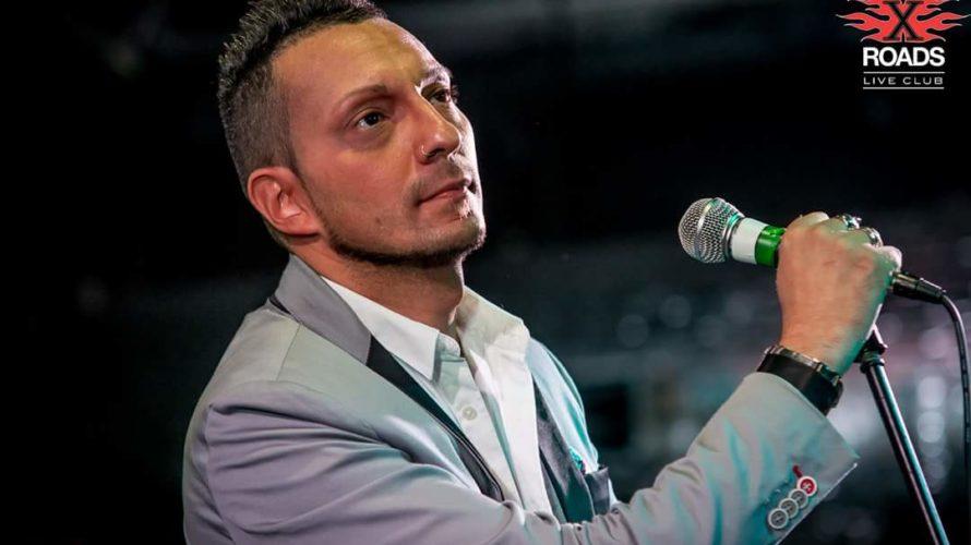 Alex Silipo, dopo un 2016 sfavillante, culminato con la vittoria della Milano-Sanremo della canzone italiana a Sanremo, anche il 2017 sembra proseguire sulla stessa linea d'onda. Quale è il segreto? […]