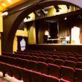 LE PIU' BELLE ARIE D'OPERA E MELODIE POPOLARI Nella splendida cornice del Teatro Flavio, un concerto che è un viaggio struggente sulle note delle più belle romanze d'opera, arie da […]