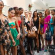 On September 12, Livein-Style Magazine and Vella Wine Bar + Kitchen hosted a spectacular event to celebrate New York Fashion Week SS18. The night begun with a Pre-party / VIP Event from 7 to 8pm at Jeffrey Stein 78, one […]