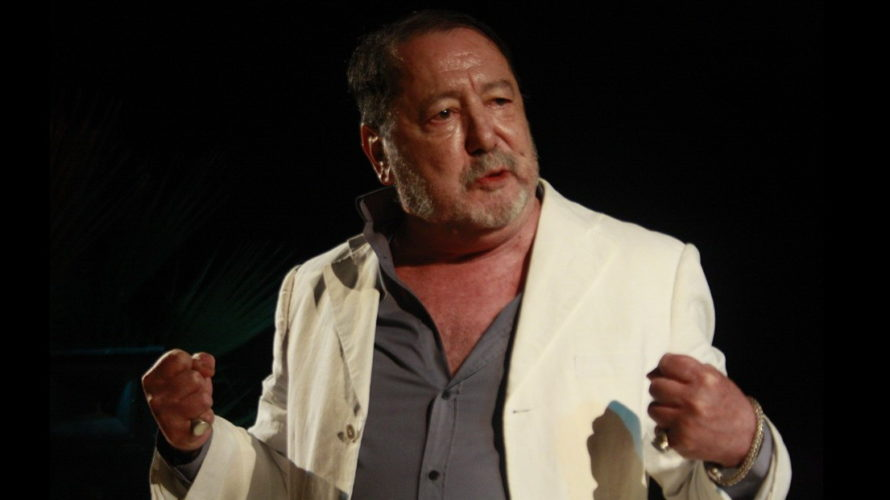 E' morto Luigi Maria Burruano, attore palermitano protagonista di teatro, cinema e fiction, papà di Luigi Lo Cascio nel film I cento passi che gli valse la nomination ai Nastri […]
