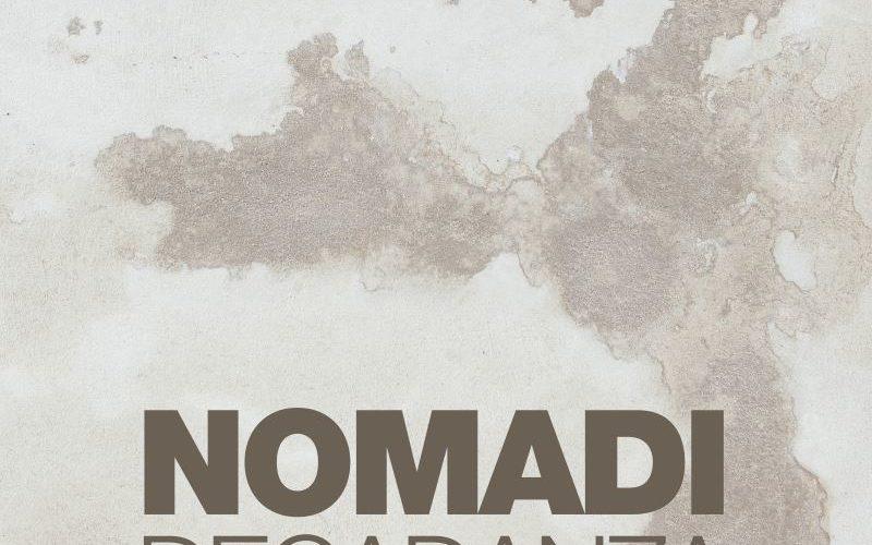 """Da venerdì 6 ottobre sarà in radio e su tutti gli stores digitali """"DECADANZA"""",il nuovo singolo dei NOMADI che anticipa il nuovo album di inediti in uscitail 27 ottobre […]"""