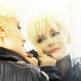 A CHI LE SUONA CAMPANELLA (19 settembre 2017) Donatella Rettore torna in Tv su Rai Uno Cari amici di MONDOSPETTACOLO, eccomi qui di nuovo a voi, dopo un certo periodo […]