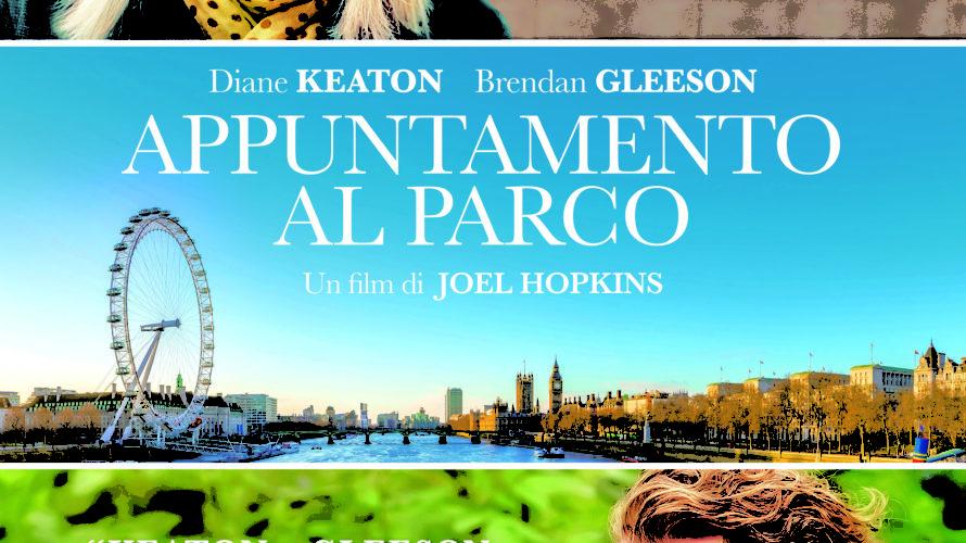 Diane Keaton torna sul grande schermo con la commedia romanticaAppuntamento al Parco di Joel Hopkins, dal 14 settembre al cinema con Bim Distribuzione. Il film, ispirato a una storia vera […]