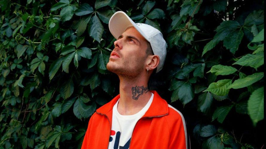 Sabato 30 settembre il Number One di Corte Franca, Brescia, presenta il suo primo special guest della stagione 2017/18: il rapper romano Gemitaiz, in versione dj set, il clou del […]