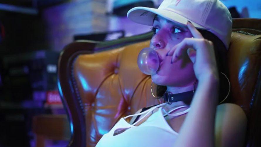 Oh My Doll è il quarto lavoro per la rapper sarda Doll Kill, un EP di quattro tracce prodotto dalla label romana TAK production, dal 19 ottobre nei digital store. […]