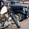 Torna East Market Garage, il primo market vintage per auto e moto dedicato ai privati, dove tutti possono comprare, vendere e scambiare. Dopo la prima edizione di maggio 2017, al […]
