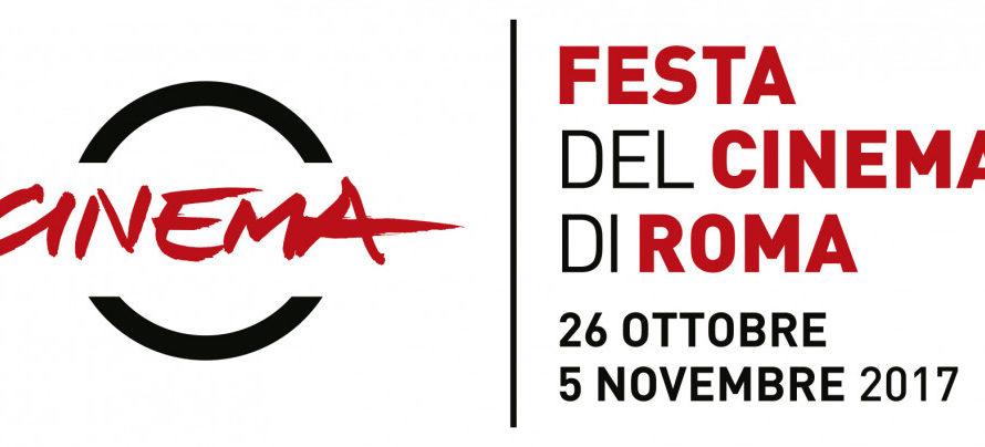 Il Consiglio di Amministrazione della Fondazione Cinema per Roma – composto da Piera Detassis (Presidente), Roberto Cicutto, Laura Delli Colli, José R. Dosal, Lorenzo Tagliavanti – ha confermato Antonio Monda […]