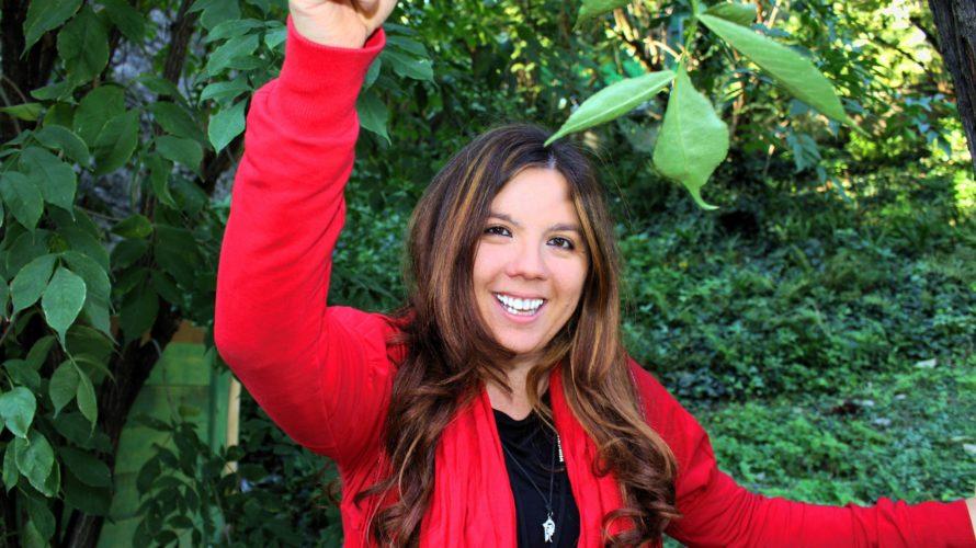 """Oggi, per Mondospettacolo, abbiamo incontrato l'addetta stampa Laura Gorini, per parlare del suo nuovo ebook, uscito il 2 Ottobre 2017, dal titolo """"Sporca l'anima"""", pubblicato da Aloha Edizioni. Laura […]"""