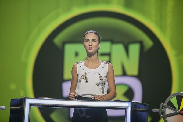 Ad ottobre arriva in esclusiva Prima TV su Boing (canale 40 del DTT), il game-show BEN 10 – LA SFIDA, una produzione internazionale targata Cartoon Network che ha visto coinvolti […]
