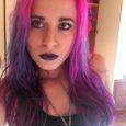 Mi chiamo Aurora Paluzzano, ho 18 anni e sono nata il 24.02.1999, abito a Udine ma ho origini slovene. Frequento l'istituto per i servizi socio sanitari. MI piacerebbe continuare gli […]