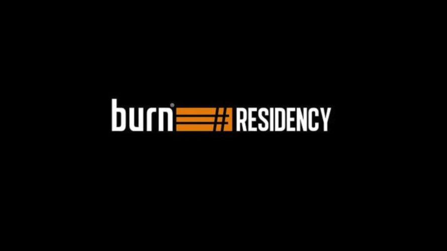 È il dj e produttore turco Furkan Kurt il vincitore dell'edizione 2017 di BURN Residency, che ha superato gli altri due finalisti, l'italiano Lorenzo De Blanck e il francese Dualitic, […]