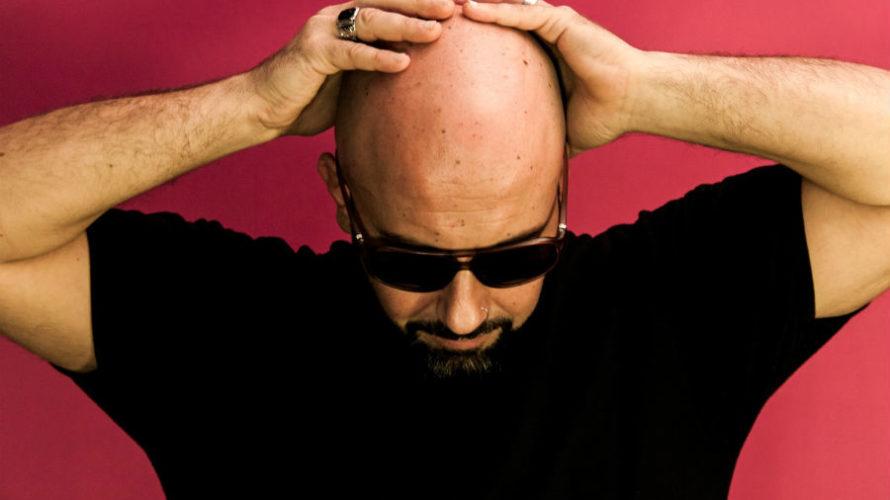 """Si intitola """"Abfahrt"""", ed è il radioshow di Frankye Lova che va in onda tutti i sabato sera (dalle ore 22) su Pure Ibiza Radio: musica che oscilla tra House […]"""