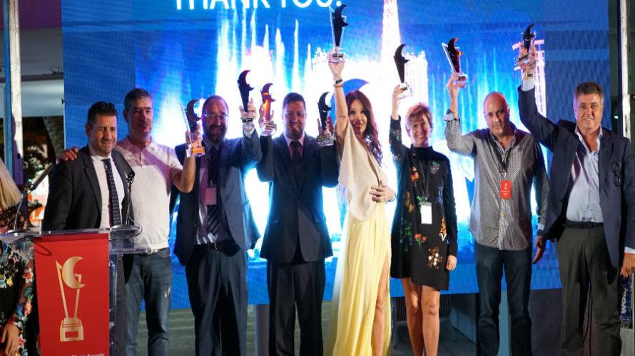Il Silb grande protagonista nei giorni scorsi ad Ibiza. Il Sindacato Italiano dei Locali da Ballo è stato infatti presente in prima fila alla convention organizzata all'Ushuaïa Tower dalla International […]