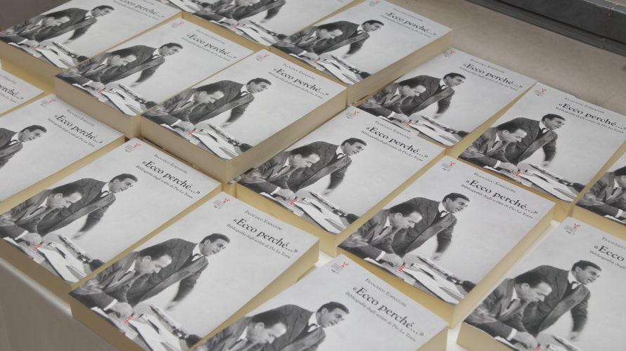 La nota e bellissima attrice catanese Ornella Giusto si è resa promotrice di un interessante evento tenutosi a Roma qualche giorno fa, presso le sontuose sale del ristorante Il Peristiglio, […]