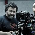 A Orte il 24 ottobre 2017 i Manetti Bros riceveranno il Premio Filoteo Alberini come eccellenza del cinema italiano in occasione del Festival del Cortometraggio Filoteo Alberini (l'inventore del cinema) […]