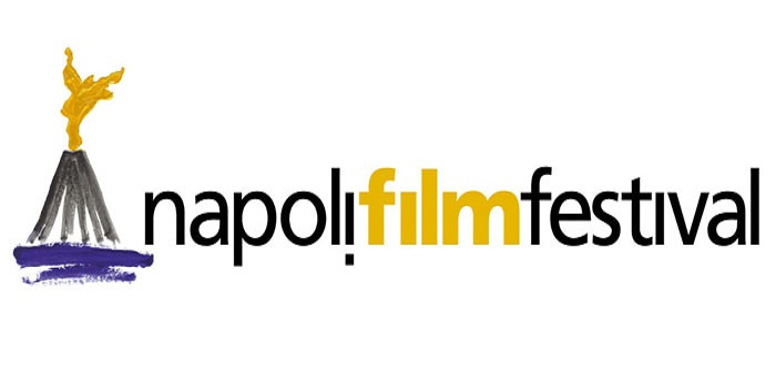 Napoli, 2 ottobre – Undicimila presenzee grande coinvolgimento di giovani e scuole: è molto positivo il bilancio del del 19esimo Napoli Film Festival, una settimana a tutto cinemache ha proposto […]