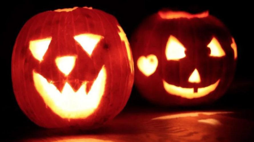 Martedì 31 ottobre in Veneto non mancano le proposte di qualità per Halloween. Merito nel network Lobby e dei suoi cinque Capodanni d'Autunno. In ordine rigorosamente alfabetico… All'Amis Disco Club […]