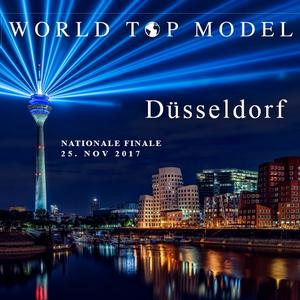 La Finale Nazionale tedesca di World Top Model si terrà sabato 25 novembre presso ilNachtresidenz di Düsseldorf. Il countdown per la Finale Mondiale di World Top Model è iniziato. Manca […]