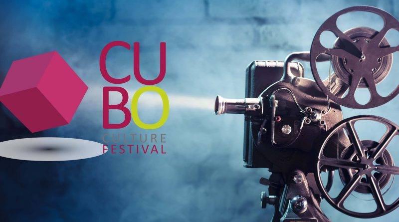 Dal 6 al 10 dicembre 2017 il CUBO FESTIVAL rende omaggio al Cinema e l'audiovisivo con il CUBO CINE FESTIVAL E IL CUBO CINE AWARD. Nel bellissimo centro storico di […]