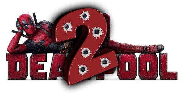 Sboccato e anche piuttosto violento, è, senza alcun dubbio, il supereroe più scorretto partorito dall'universo dei fumetti Marvel. Con le fattezze di Ryan Reynolds, si chiama Wade ma è meglio […]