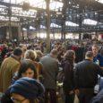 Torna East Market, il mercatino vintage di Lambrate più amato dai milanesi dove tutti possono vendere, comprare e scambiare che questo mese festeggia i primi tra anni di attività. Molto […]