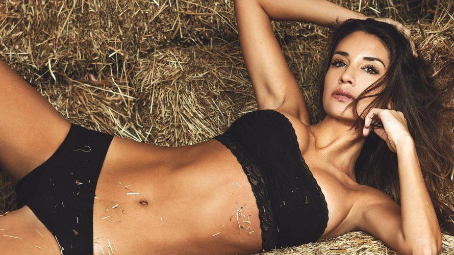 Sono Gabriela Barros e sono una modella cilena arrivata in Italia nel 2004 dopo aver vinto Miss Cile. Ho deciso di trasferirmi in Italia per lavorare come Modella (lavoro che […]