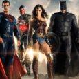 Mentre, sulla scia diBatman v Superman: dawn of justice,ancora si piange la morte di Superman/Clark Kent (Herny Cavill), sul mondo già incombe la minaccia del villain Steppenwolf (Ciarán Hinds), che […]