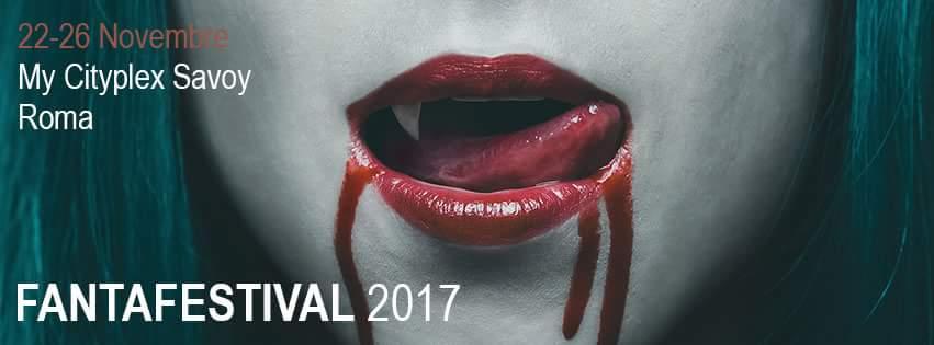Sono stati svelati i vincitori della 37^ edizione del Fantafestival(Mostra Internazionale del Film di Fantascienza e del Fantastico), diretta da Alberto Ravaglioli. A decretare i vincitori del Pipistrello d'oro, una […]