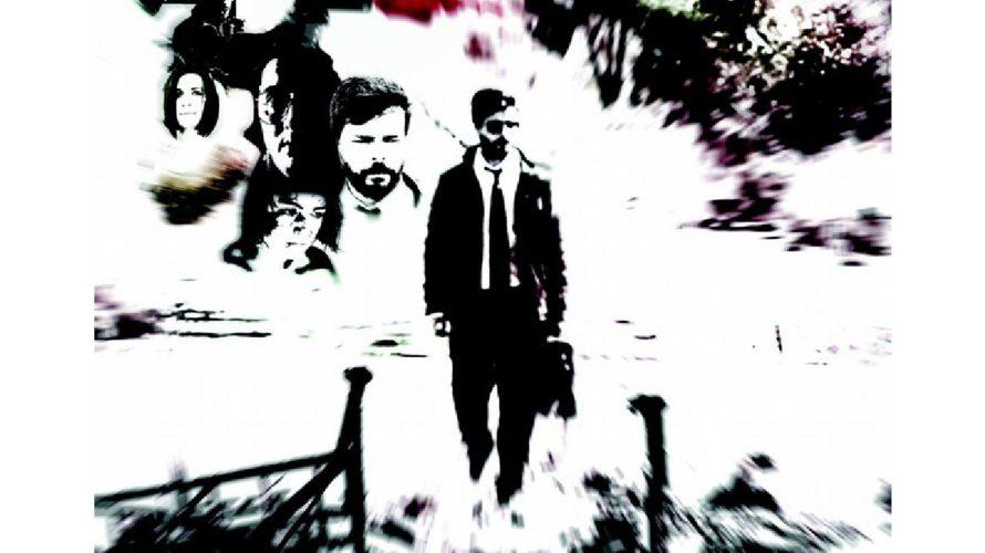 Dal 20 al 26 novembre un appuntamento da non mancare al Cinema-Teatro Flavio di Roma (Via Giovanni Mario Crescimbeni , 19 – zona Colosseo/Colle Oppio) con la proiezione quotidiana (tutti […]