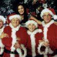 A firma di Paolo Ruffini, arriva nei cinema il 14 dicembre 2017Super Vacanze di Natale, 35 anni di risate in un megamix unico, originale ed inimitabile. Sono trascorsi trentacinque anni […]