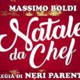Gualtiero Saporito è un grande chef… ma solo nella sua testa! Infatti con i suoi arditi mix di ingredienti, cucina solo schifezze! Gualtiero però non demorde e insiste a proporre […]