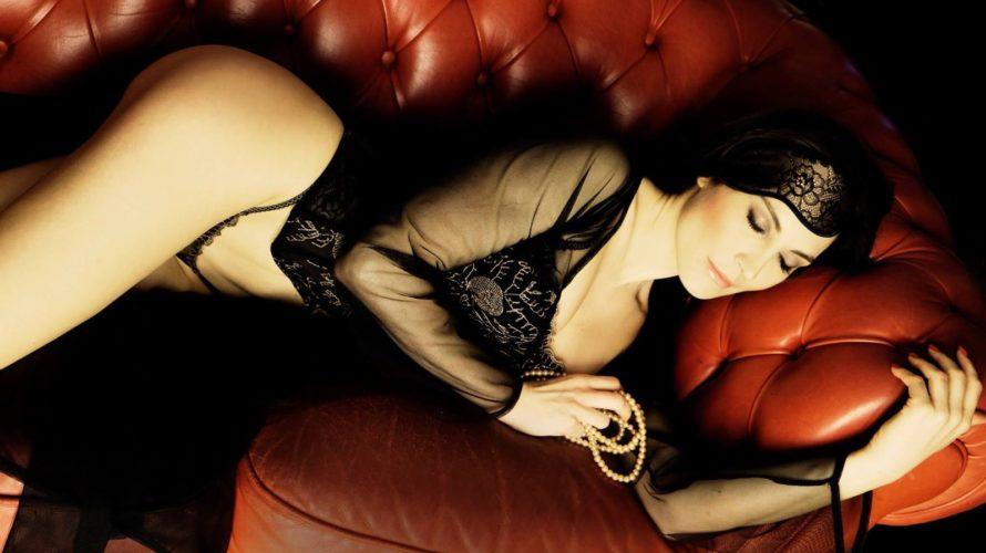 Ciao a tutti sono Sara Banfi.. modella affermata da anni.. sono di Milano e in diverse occasioni ho lavorato con il grande fotografo Enrico Ricciardi. Sono molto felice di essere […]