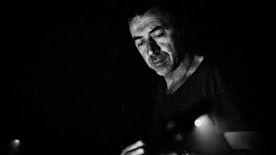 Sabato 18 novembre 2017 lo Story di Padova presenta un autentico ospite speciale: Benny Benassi. Benassi è un'icona delle consolle di tutto il mondo da oltre un decennio, vincitore nel […]