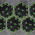 """""""In mezzo a tutto questo stiamo noi"""", così i tre artisti spezzini Andrea Luporini, M.Grazia Cantoni e Daniela Spaletra introducono il loro lavoro Public Gardens, dal prossimo 2 dicembre alla […]"""